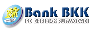 BKK Purwodadi