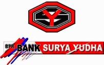 BPR Bank Surya Yudha