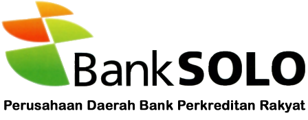 Bank Solo