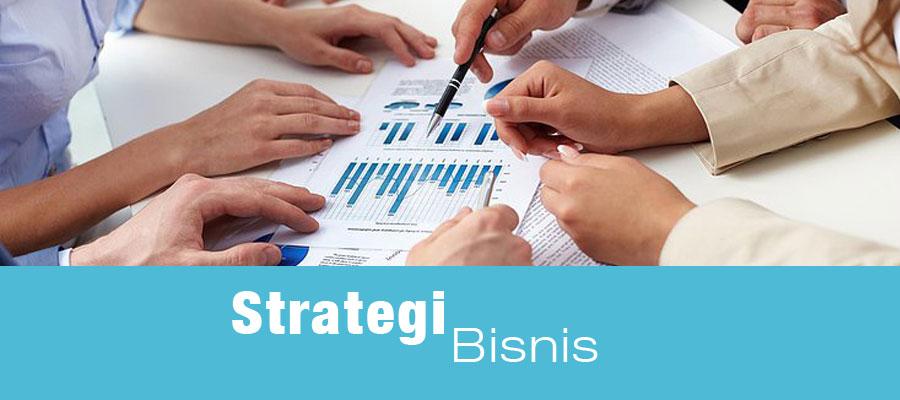 Strategi-Bisnis-3